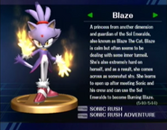 Blaze Brawl Trophy