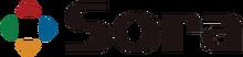 Sora Ltd