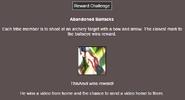SmashFAQs Survivor 115