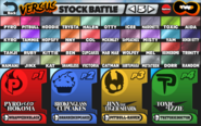 Character select screen wip read discription by wrappedinblack-d7rjc41-1-