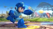 Megaman GameplayTHUMB