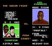 Tyson 10