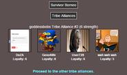 SmashFAQs Survivor 52