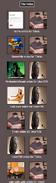 SmashFAQs Survivor 33