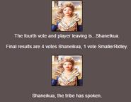 SmashFAQs Survivor 91