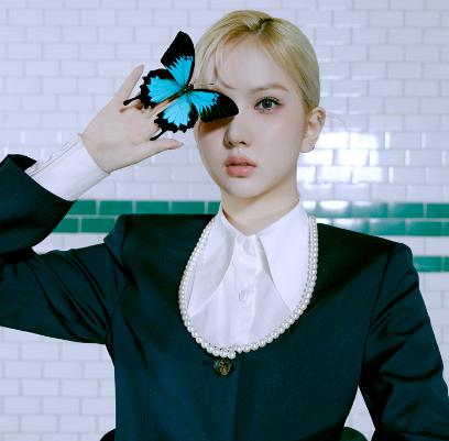 File:Eunha Portal Image.png