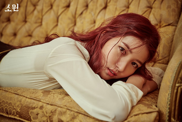 File:Sowon The Awakening Promo Picture.png