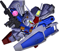 GundamGP01Fb Profile