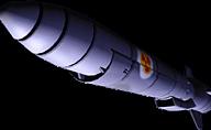 NuclearMissile Profile