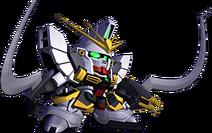 GundamSandrockKai Profile