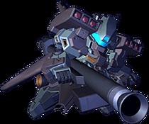 StarkJegan Profile