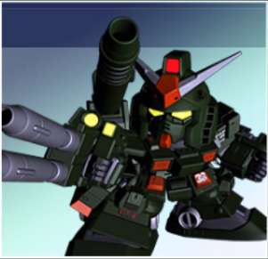 File:FA-78-1 Gundam Full Armor Type.jpg