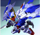 00 Raiser (GN Sword III)