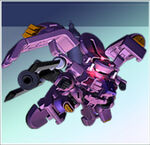 MSJ-06II-SP Tieren Taozi