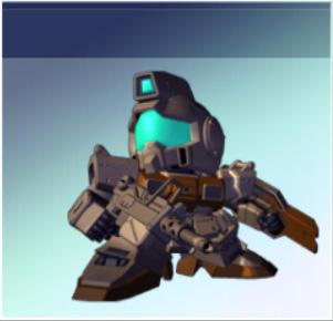 File:RGM-79-G- GM Ground Type.jpg