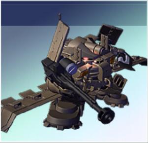 File:MSJ-06II-C Tieren High Mobility Type.jpg