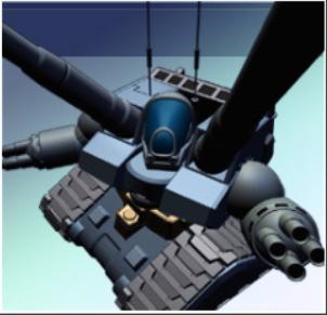 File:RX-75 Guntank Mass Production Type.jpg