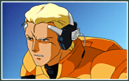 File:Char Aznable CCA.png