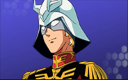 File:Char Aznable 0079.png