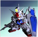 File:RX-78GP01 Gundam Zephyranthes.jpg