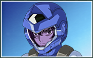 File:Gundam Setsuna FF Seiei.PNG