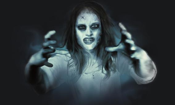 File:Ghost theory ghost.jpg