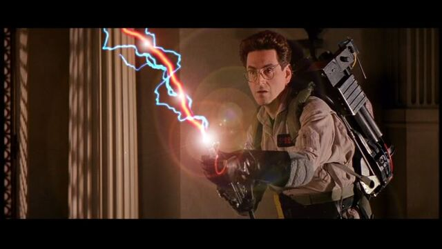 File:Egon-1.jpg