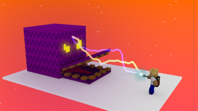 File:Purple Puddle Launcher Preview.png