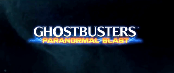 File:GhostbustersParanormalBlastTitle.png