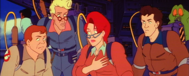 File:GhostbustersinJaninesGenieepisodeCollage3.png