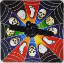 GhostCastlebyMiltonBradleysc05