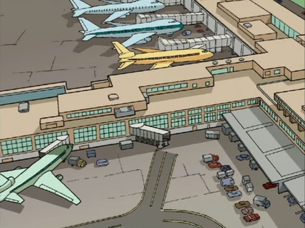 File:KennedyAirport02.jpg