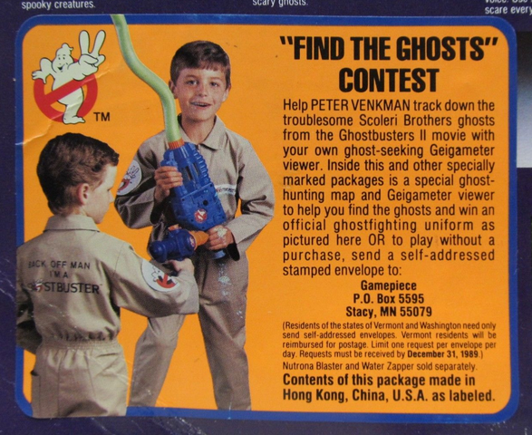 File:KennersFindTheGhostContestbacksticker.png