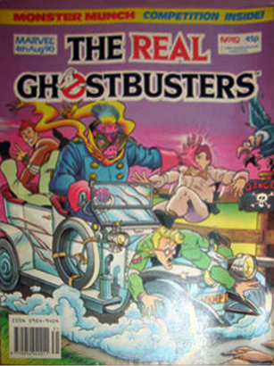 File:Marvel112cover.png