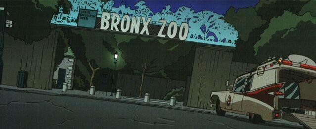 File:BronxZooAnimatedGetReal01.jpg