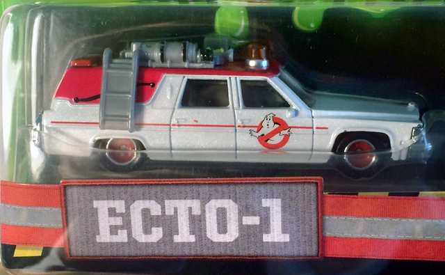 File:GB2016Ecto1AndEcto2ByHotWheelsSc03.png