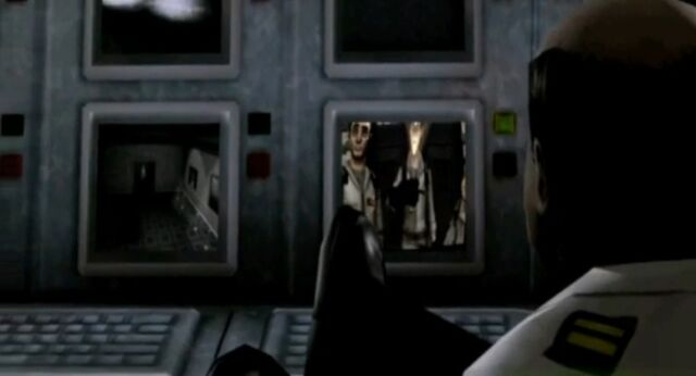 File:GhostbustersTVGSVIntroductionCinematic05.jpg