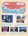 Rgb book stickeralbumdiamondStory2Page01