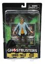 GhostbustersBasicLouisStockImageSc01