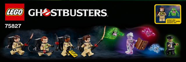 File:LegoFirehouseSetEditSc06.png