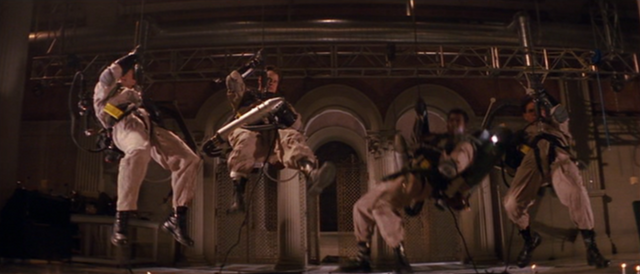 File:GB2film1999chapter25sc016.png