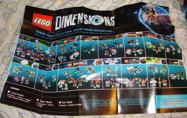 File:Lego Dimensions Starter Pack Poster.jpg