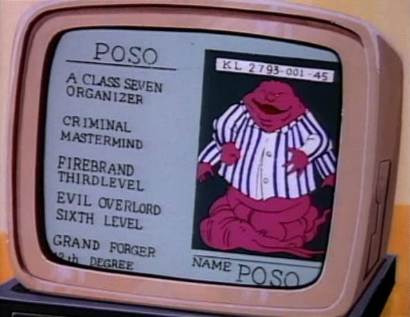File:Poso03.jpg
