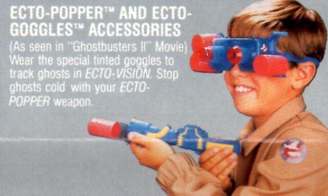 File:EctoPopperListing.jpg