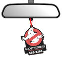 GhostbustersAirFreshenerBy50FiftySc01