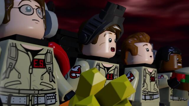 File:Lego Dimensions GB Level Pack Trailer27.jpg