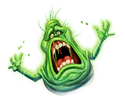 GB1GB2OfficialCreativeAssestsgb ca3Slimer