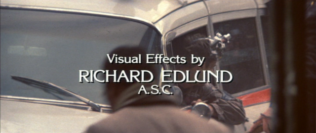 File:GB1film2005chapter28sc019.png
