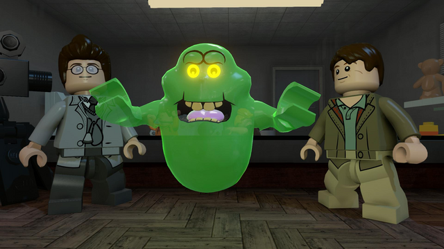 File:Lego Dimensions Official Screen Slimer Pack04.png