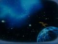Thumbnail for version as of 04:02, November 5, 2011